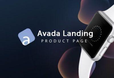 Tienda OnLine Lanzamiento de Producto - Propuesta de Diseño Web