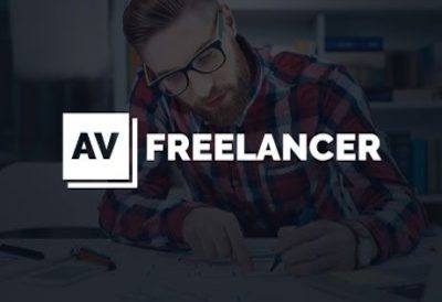 Web Design Freelancer | WordPress WebSite Proposal