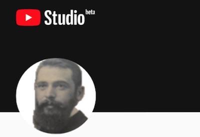 YouTube Creator Studio Last Version Update