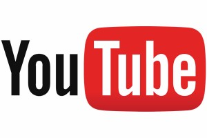YouTube | Google´s video platform