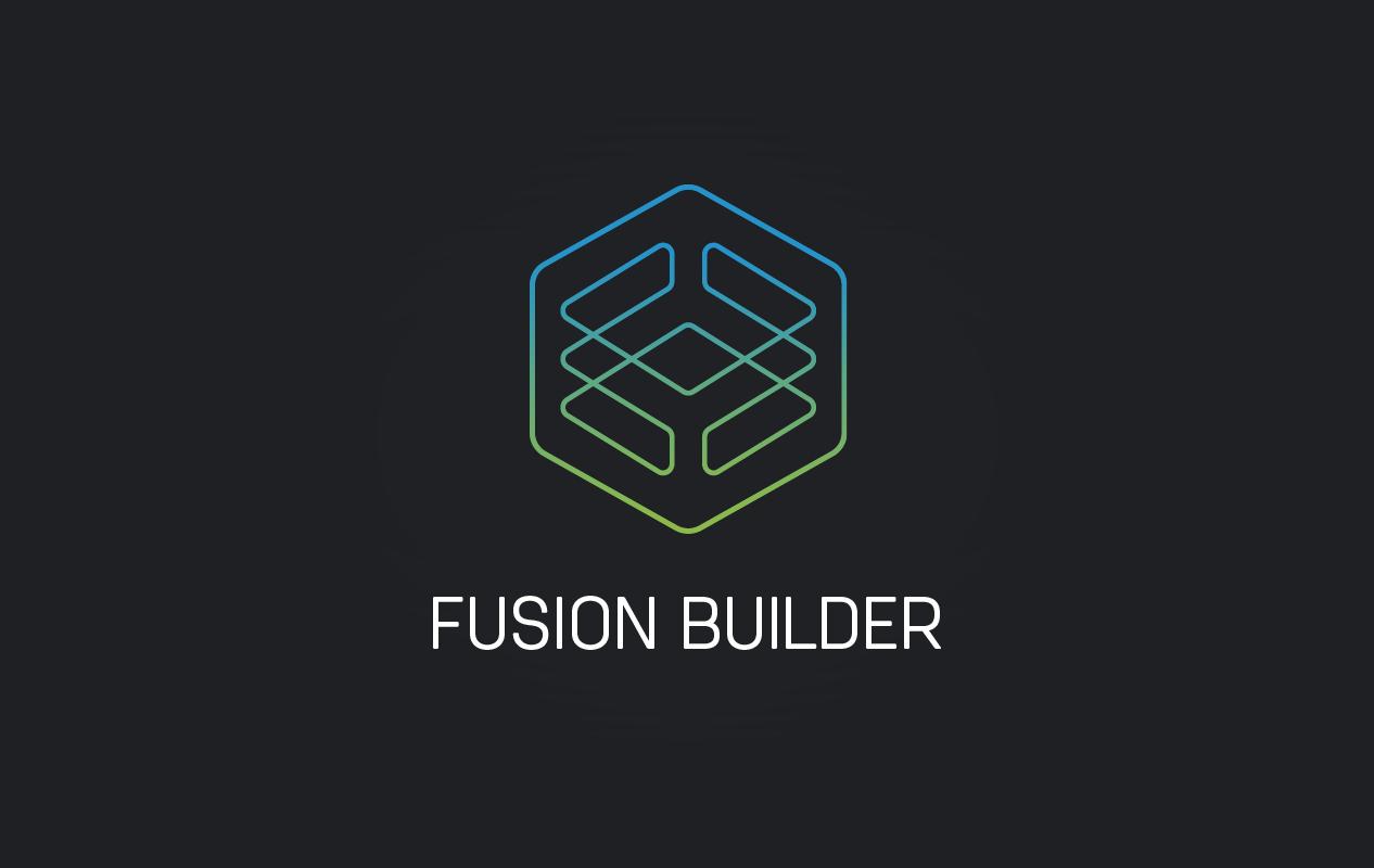 Avada WordPress Theme | Fusion Builder