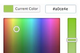 Diseño Web | WordPress | Avada | Colores Ilimitados