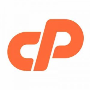 CPanel | Files Domains SoftWare DataBases SEO Marketing Tools eMail Metric Security