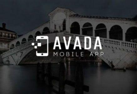 Diseño Web en Madrid para una Tienda de Aplicaciones. Todos los diseños son combinables y modificables a demanda del cliente. Incluyen SEO y Analítica Web