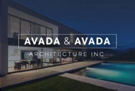 Diseño Web para Estudio de Arquitectura | Arcuitecture Madrid