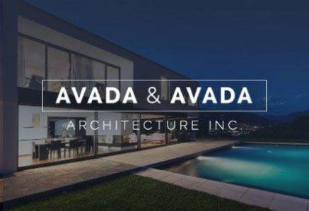 Diseño Web para Estudio de Arquitectura   Architecture Madrid