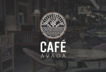 Diseño Web para Restaurante | Cafe Madrid