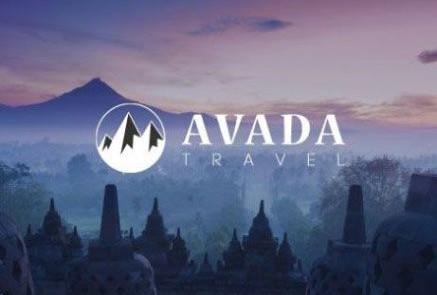 Diseño Web para Agencia de Viajes | Travel Madrid
