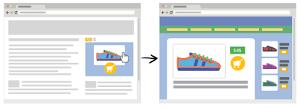 Google AdWords | Efective AdWords Ads 04