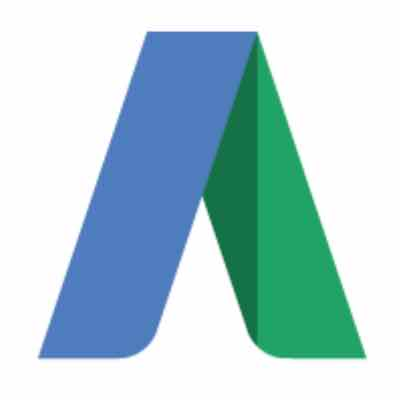 Google AdWords | Advertisements in Google results