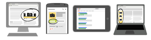 Google AdWords   OnLine Marketing 09