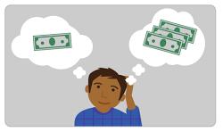 Google AdWords   OnLine Marketing 11