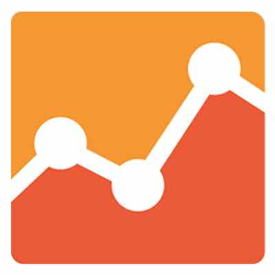 Google Analytics | Collect all visits data of your WebSite