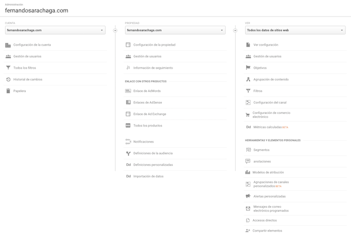 Google Analytics | Update News 6