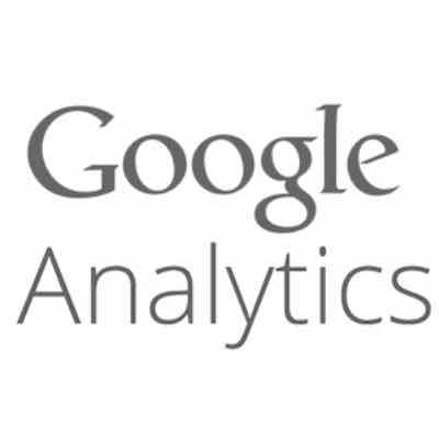Google Analytics | La herramienta de Google para medir el tráfico web