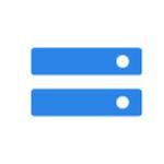 google cloud platform - almacenamiento y bases de datos