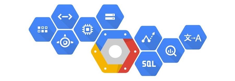 google-cloud-platform-aplicaciones-con-la tecnologia-y-herramientas-de-google