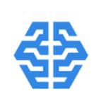 google cloud platform - aprendizaje automatico