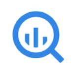 google cloud platform - big data