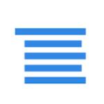 google cloud platform - herramientas de administracion