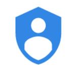 google cloud platform - identidad y seguridad