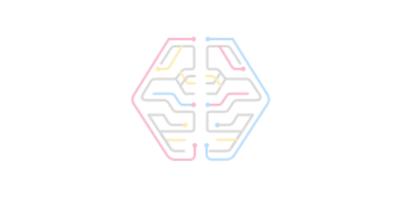 google cloud platform - infraestructura diseñada para el futuro