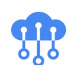 google cloud platform - internet de las cosas iot
