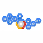 Google Cloud Platform | Virtual Machines in Google´s Data Centers