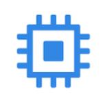 google cloud platform - recursos informaticos