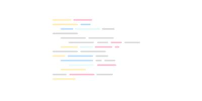 google cloud platform - sin servidor solo codigo