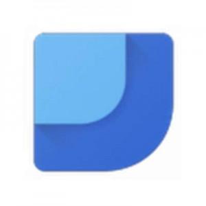Google DataStudio | Google Analytics Power for your Data