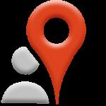 Google Local | Instalación | Configuración | Mantenimiento