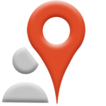 Google Local | Show your Business en Google Maps or Places