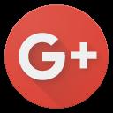 Google Suite | Google+ - google social network
