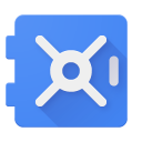 Google Suite | Vault - keep your data safe