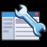 Google Webmaster Tools | Instalación | Configuración | Mantenimiento