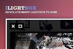 Diseño Web | WordPress | Avada | IlightBox