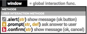 javascript-window-global