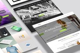 Diseño Web | WordPress | Avada | Diseño de Paginas