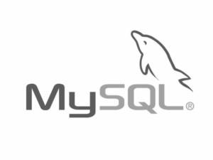 MySQL | Base de datos relacional de código abierto para entornos web