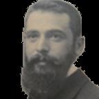 Fernando Sarachaga