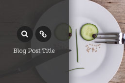 Diseño Web | WordPress | Avada | Portfolio