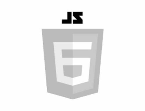 Programming Languages | JavaScript