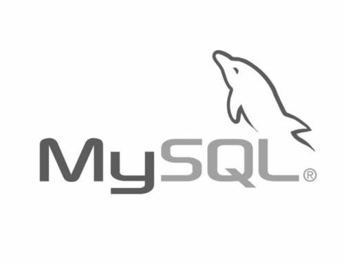 Programming Languages | MySQL