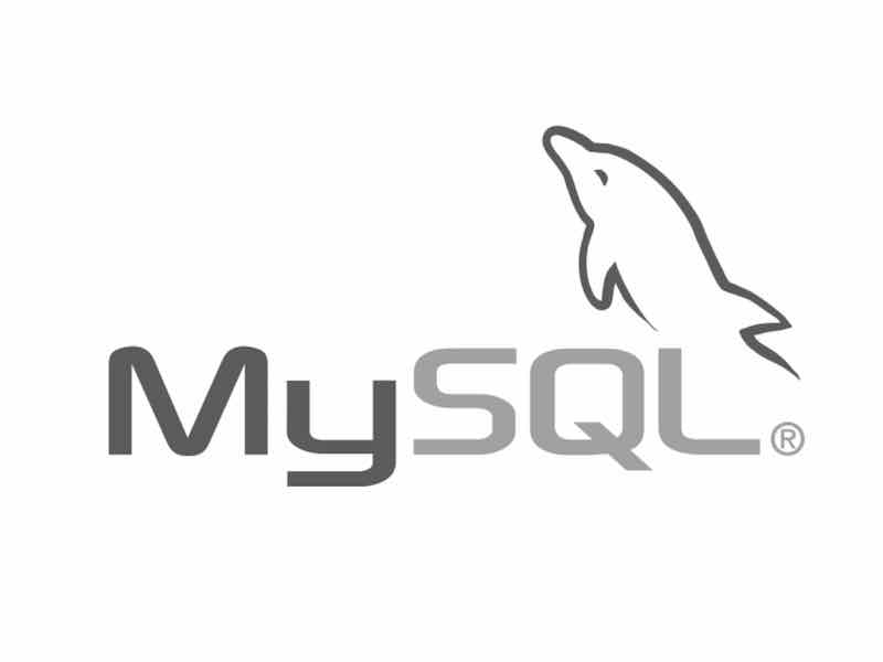 Programming Language | MySQL