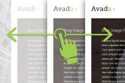 Diseño Web | WordPress | Avada | Anchura de la Pagina