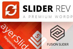 Diseño Web | WordPress | Avada | Presentaciones
