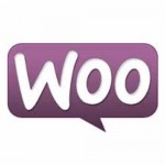 WooCommerce | Best OnLine platform for a shop