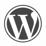 WordPress | CMS SEO Friendly content server