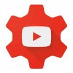 Youtube Creator Studio | Instalación | Configuración | Mantenimiento